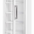 Tủ mát Aquafine JW-400R