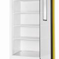 Tủ đông Aquafine JW-470CFB