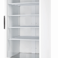 Tủ mát Aquafine JW-650R