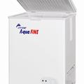 Tủ đông Aquafine JWSF-100