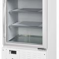 Tủ đông Aquafine JW-150RF