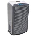Máy hút ẩm công nghiệp Fujie HM-1500DN (150lít/24h)