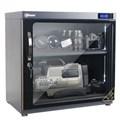 Tủ chống ẩm Nikatei NC-120HS (120 lít)