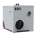 Máy hút ẩm Drymax DM-1200R(200lít/ngày)