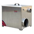 Máy hút ẩm Drymax DM-400R-L (50.4lít/ngày)