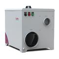 Máy hút ẩm Drymax DM-450R-L(57.6lít/ngày)