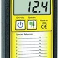 Đồng hồ đo độ ẩm gỗ Wagner MMC220