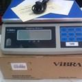 Cân điện tử Vibra Haw 6 (6kg/0.2g)