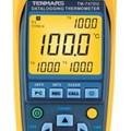 Máy đo độ ẩm Tenmars TM-747DU