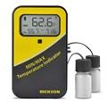 Máy đo nhiệt độ Vaccine Dickson MM125