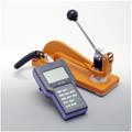 Máy đo độ ẩm giấy Kett HK-300-3