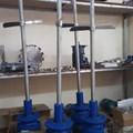 Máy khuấy động cơ Sumitomo Cyclo