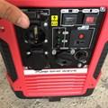 Máy phát điện xách tay EU25i (2,5KW)