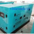 Máy phát điện BmB 18800A