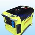 Máy phát điện Bmb3000i