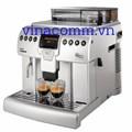 Máy pha cafe SAECO AULIKA FOCUS RI9843/01