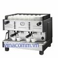 Máy pha cafe SAECO LC/D 2GR