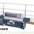 Máy Mài Kính Cạnh Đứng FZM9325