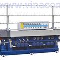 Máy Mài Kính Vát Cạnh FXM351A/FXM351B