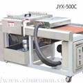 Máy Rửa Kính JYX 500C