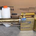 Máy phun khói diệt côn trùng Galaxy 250