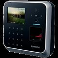 Suprema BioStation2: BS2-OHPW - máy chấm công vân tay bàn phím cảm ứng