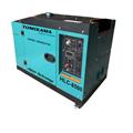 Máy phát điện Tomikama HLC-8500