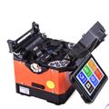 Máy hàn cáp quang Skycom T-307