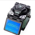 Máy hàn quang giá rẻ Skycom T207X