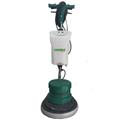 Máy chà sàn công nghiệp Clean Maid T154