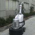 Máy mài sàn bê tông ASL750-T9