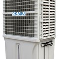 Máy làm mát không khí công nghiệp OKASU OKA-180C