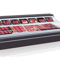 Tủ mát trưng bày thực phẩm F1M1-06P