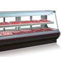 Tủ mát trưng bày thực phẩm D1M1-06CF