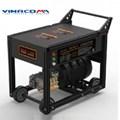 Máy phun rửa siêu cao áp Jeeplus RQ1500 (15KW)