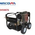 Máy rửa xe siêu cao áp Lutian QK5011C (22KW)