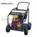 Máy rửa xe chạy xăng Lutian 18G30-13A (13HP)