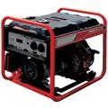 Máy phát điện OKASU HGE-6500 (E) / T (E