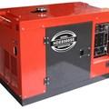 Máy phát điện OKASU HGE-15000SE (T)
