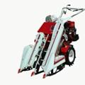 Máy gặt lúa tự bó OKASU 4K-50