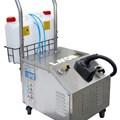 Máy Rửa xe hơi nước nóng LAVOR GV 3,3M Plus