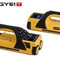 Máy dò tìm cốt thép HC-GY61T