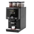 MÁY PHA CAFE SCHAERER COFFEE SOUL MSCSOUFUL