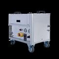 Máy Bắn Đá CO2 Foseco (MDS-120)