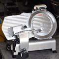 Máy thái thịt chín, giò chả ES-250