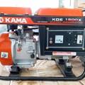 Máy phát điện KAMA-1500X