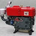 Đầu nổ Diesel Changchai EH36