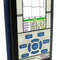 Máy đo quang OTDR DWDM FTE7000A Xuất xứ Mỹ