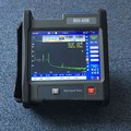 Máy đo quang OTDR HSV-600 - Liên doanh USA