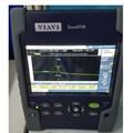 Máy đo quang Smart OTDR - Chính hãng JDSU (Viavi)